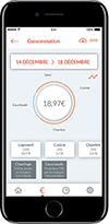iphone-cozytouch-visualisation-thermor.jpg