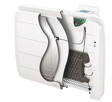 pourquoi choisir un radiateur bloc fonte thermor assistance. Black Bedroom Furniture Sets. Home Design Ideas