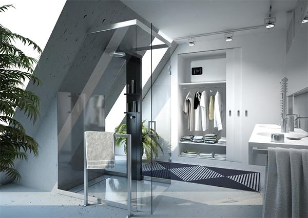 quels sont les diff rents types de chauffe eau en 100. Black Bedroom Furniture Sets. Home Design Ideas