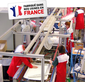visuel-usine-france-thermor.jpg