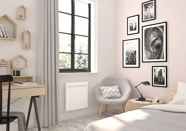 quelle est la consommation d 39 un radiateur inertie par rapport un convecteur lectrique. Black Bedroom Furniture Sets. Home Design Ideas