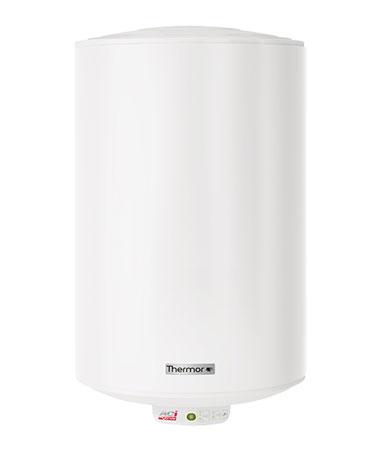 comment reconna tre un chauffe eau cumulus lectrique thermor thermor assistance. Black Bedroom Furniture Sets. Home Design Ideas