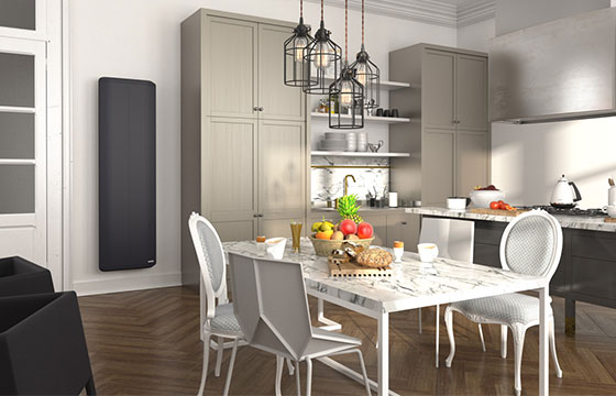 comment optimiser la consommation de son chauffage. Black Bedroom Furniture Sets. Home Design Ideas