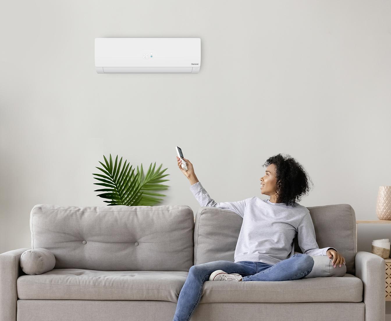 Devis Climatisation à Sedan ▷ Tarif & Coût : Réversible, Maison, Gainable